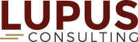 Lupus Consulting