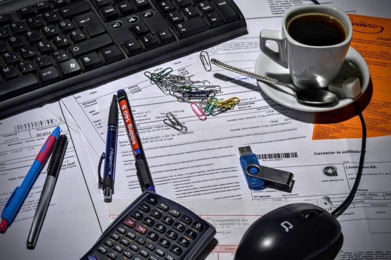 E-Invoicing made simple and cost-efficient