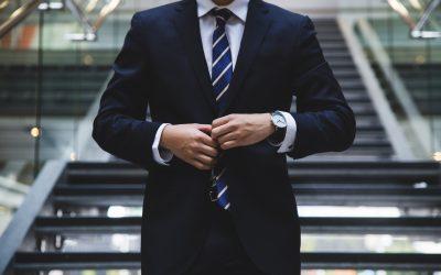 SAP FI/CO tanácsadó