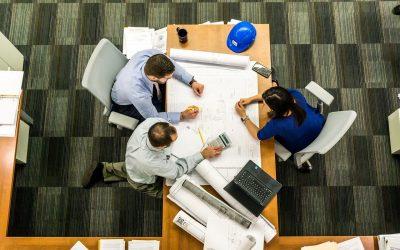 Budapesti irodánkba tapasztalt SAP APO tanácsadót keresünk